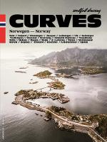 Curves: Norway: Number 10