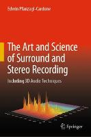 The Art and Science of Surround- and...