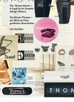 The Thonet Brand: A Look at its...