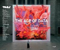 The Age of Data: Embracing Algorithms...