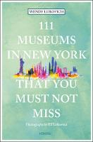 111 Museums in New York That You Must...