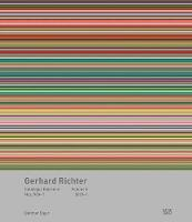 Gerhard Richter: Catalogue Raisonne,...