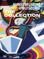 Kunstmuseum Wolfsburg: The Collection