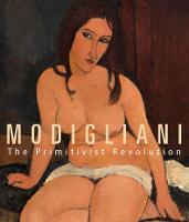 Modigliani - Picasso: The Primitivist...