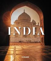 India: UNESCO World Heritage Sites