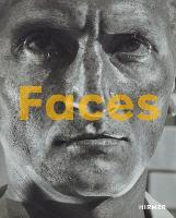Faces: Portraits Between the Wars