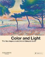 Color and Light: The ...