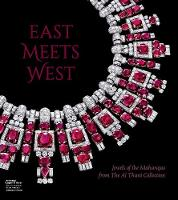 East Meets West: Jewels of the...