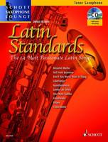 Latin Standards: The 14 Most...