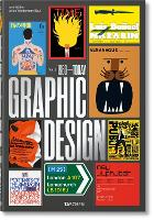 The History of Graphic Design. Vol. ...