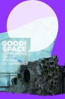 Good Space! Communities or the ...