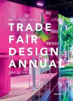 Trade Fair Design Annual 2018/19
