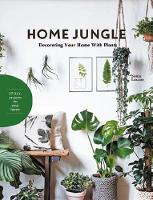 Home Jungle: Decorating Your Home ...
