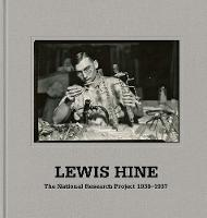 Lewis Hine: The National Research...