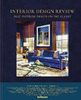 Living in Style: Best Interior Design...