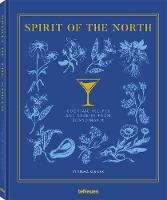 Spirit of the North: Cocktail Recipes...