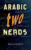Arabic for Nerds 2: A Grammar...