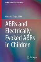 ABRs and Electrically Evoked ABRs in...