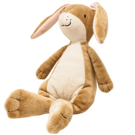 Guess How Much I Love You Bunny Plush...