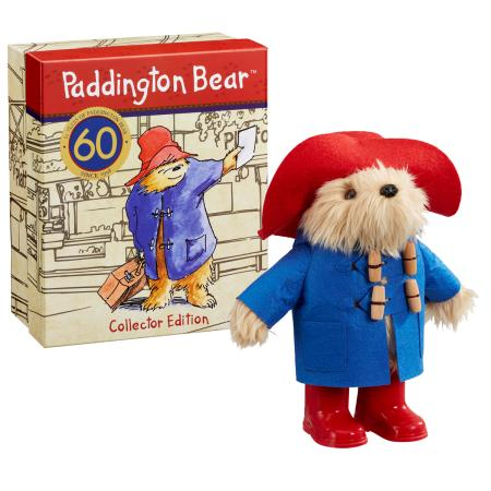 Tradition Collector Paddington in ...