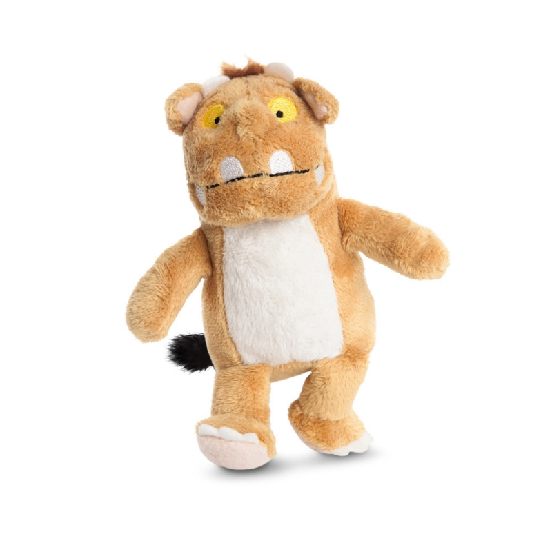 Gruffalo Child's Beanie