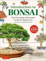 Introduction to Bonsai: The Complete...