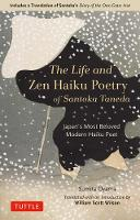 The Life and Zen Haiku Poetry of...