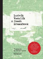 Czech Dreambook