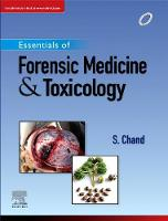 Essentials of Forensic Medicine and...