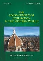 The Advancement of Civilisation in ...