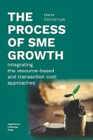 The Process of SME Growth -...