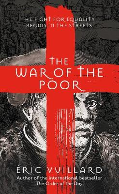 Signed Edition -  The War of the Poor