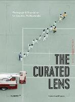 The Curated Lens: Photographic...