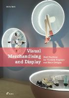 Visual Merchandising and Display: ...