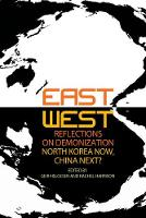 East-West Reflections on ...
