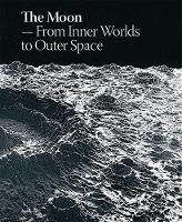 The Moon: From Inner Worlds to Outer...