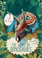 Discover the World of Dinosaurs: Flip...