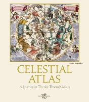 Celestial Atlas: A Journey in the Sky...