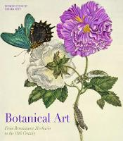 Botanical Art: From Renaissance...
