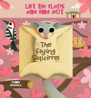 The Flying Squirrel - Square