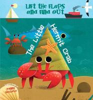 The Hermit Crab - Triangle