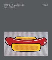 Martin Z. Margulies Collection Vol. 1