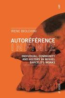 Autoreference Infinie: Individual,...