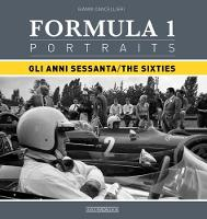 Formula One Portraits: The Sixties