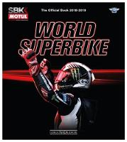 World Superbike 2018/2019: The...