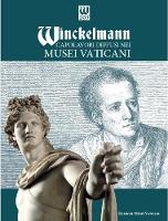 Winckelmann: Masterpieces Throughout...