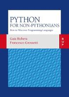 Python for non-Pythonians: How to Win...