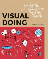 Visual Doing: Applying Visual ...