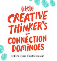 Little Creative Thinker s Connection...
