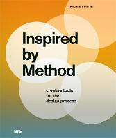 Inspiration by Method: Creative tools...